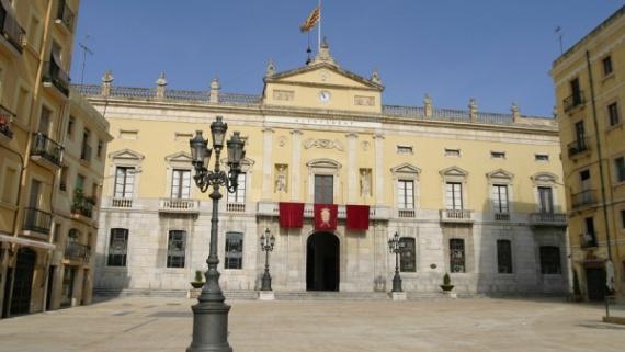 Таррагона - Испания