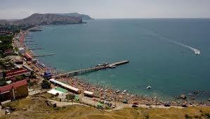 В Крыму готовят «царский» туристический маршрут
