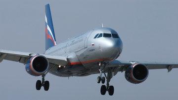 «Аэрофлот» снизит тарифы в экономклассе на Дальнем Востоке
